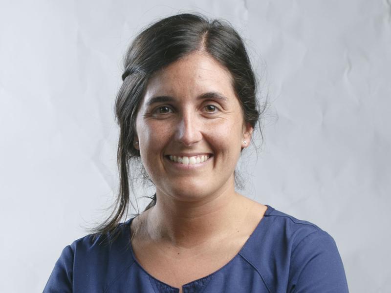 Paula Lamousin