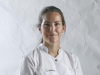 Andrea Miralles